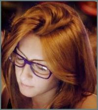 Alessia Saccucci
